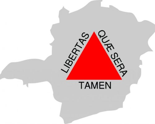 Arte_Logo_Estado