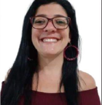 Natália Soares Miranda