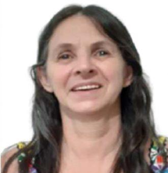 Marilene Resende de Oliveira