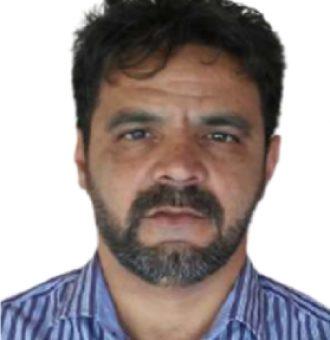 Geraldo Elias do Carmo Lima