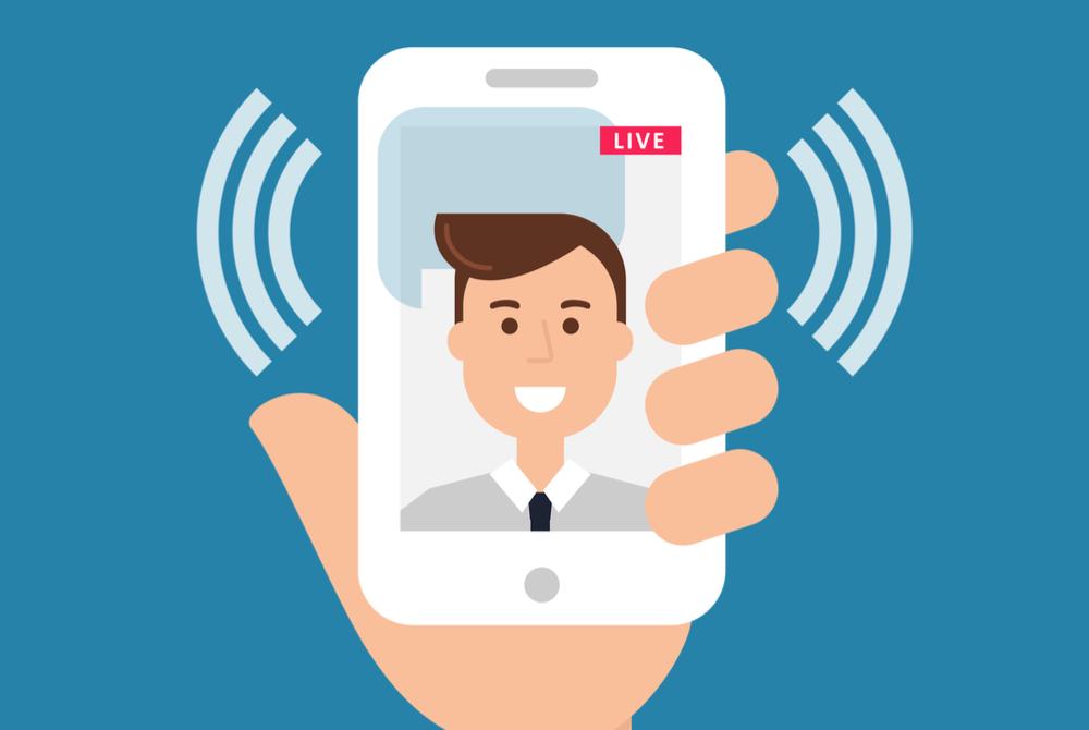 live-no-instagram-fale-com-seu-publico-em-apenas-3-cliques